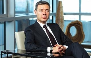 Yıldızlar Yatırım Holding istihdamın dabüyümenin...