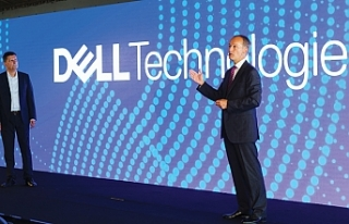 Dell Technologies ve VMware işbirliği