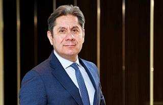 Alternatif Bank'tan 290.9 milyon TL'liksermaye...