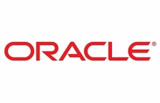 Oracle'dan 'Kendi Kendini Yöneten Veritabanı...