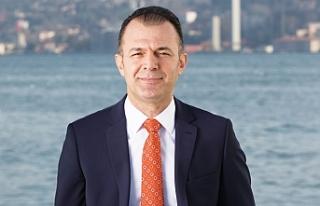 Türk Telekom, fiberde kaliteyi arttırıyor