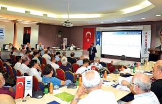 Zorlu Enerji, Anadolu'da güneş enerjisi seferberliği...