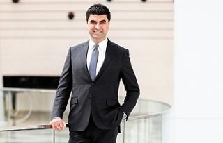 QNB eFinans inovatif ürün vehizmetlerle KOBİ'lerde...