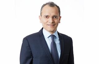 Anadolu Sigorta, Maxitech ile Silikon Vadisi'ne...