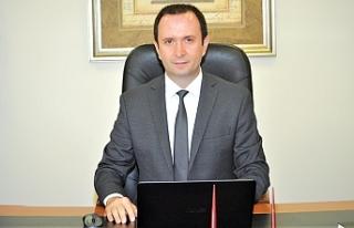 HOBİM faaliyet gösterdiği tüm alanlarda Türkiye...