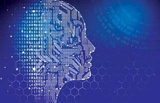 Dijital dönüşümün anahtarı:Bilgi ve İletişim...