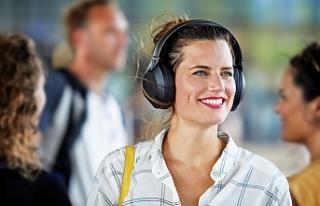 Philips Audio'dan sınıfın en iyisi, kablosuz...