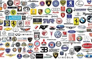 Türkiye otomotiv toplam pazarı;Kırılgan denge...