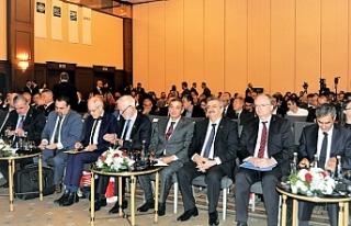 Türkiye, standartlarda karar verici olmalı