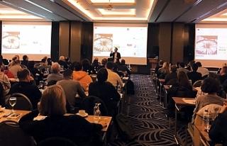 n11.com, İstanbul'da iş ortaklarına 'E-Ticaret...
