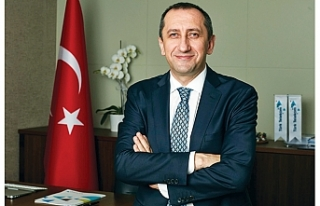 Türk Telekom'dan 'Geleceğe Nefes' seferberliğine...