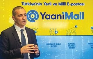 merhaba@yaani.com