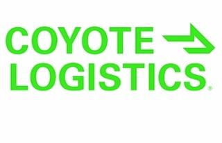 Coyote Logistics, nakliye şirketlerinin zorluklarına...