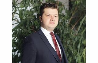 """Gedik Yatırım Başekonomisti Erol Gürcan:""""Büyümede..."""