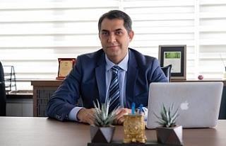 JURCOM'un 2020 hedefi: şirketlerin lider KVKK çözüm...