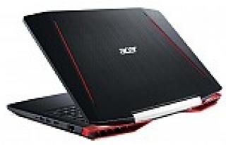 Acer'ın performans ve multimedya eğlencesine odaklanan...