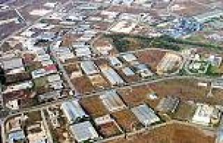 Adana OSB: Atıklardan yararlanma