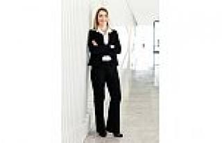 Allianz Türkiye İnovasyon Ofisi, kapısını girişimcilere...