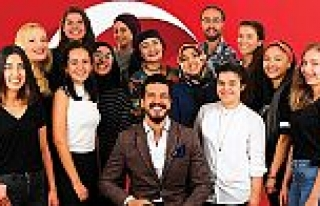 Anadolu gençlerine milyonluk yatırım