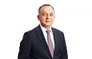 Anadolu Hayat Emeklilik, istikrarlı büyümesini...