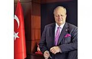 ASO'dan Kıbrıs'a OSB