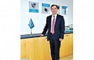 Atlas Copco Türkiye'ye inanıyor 5 yılda 3 şirket...