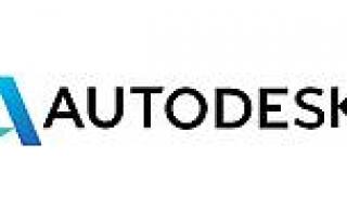 Autodesk ve İTÜ işbirliğiyle BIM Uzmanlık Sertifika...