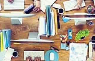 Avansas.com, teknoloji alışkanlıkları inceledi