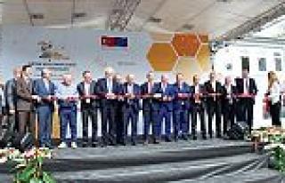 Bala güven gelecek, Karadeniz balı markalaşacak