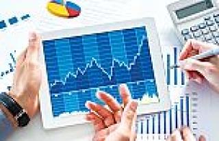 Bankacılık sektöründen işletmelere; Finansal...