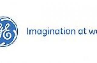 BHGE, SOCAR'a Varlık Performansı Yönetimi yazılımı...