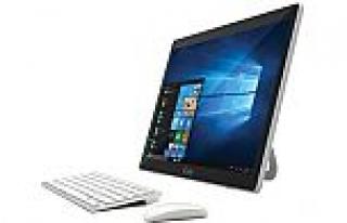 Bilgisayar, tablet bilgisayar ve akıllı telefon...