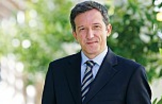 Bilkent Üniversitesi Öğretim Üyesi Prof.Dr. Erinç...