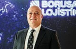 Borusan Lojistik'e yeni 'akıllı' genel merkez