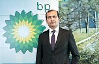 BP'den KOBİ'lere yakıt alımında hızlı ödeme...