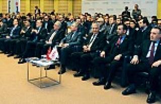 Bursa'da KOBİ'lere ve girişimcilere finansal...