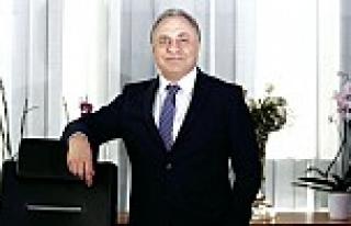 CK Boğaziçi Elektrik, 1.4 milyar liralık borcu...