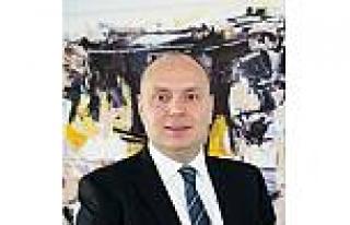 DHL, Çin-Türkiye demiryolu bağlantısıyla Yeni...