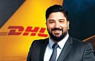 DHL Express Türkiye, TAPA sertifikalı ilk ve tek...