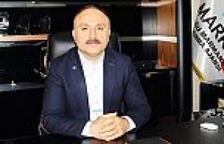 Doğu Marmara Kalkınma Ajansı (MARKA) 2018 Yılı...