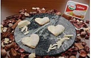 Ekici ile Sevgililer Günü romantizmini günün her...