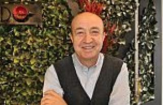 Ekonomist Prof.Dr. İsmail Sadi Uzunoğlu: Ufukta...