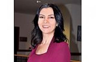 """Ekonomist Prof.Dr. Selva Demiralp: """"Ekonomik ısınma..."""