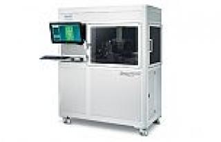 Elektronik sektörü DragonFly 2020 Pro 3D yazıcısı...