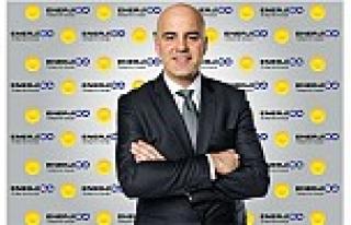 Enerjisa Ak Yatırım işbirliği ile reel sektör...