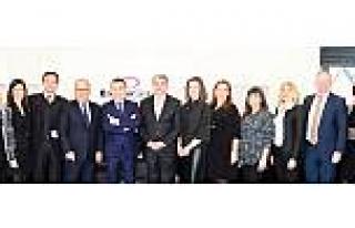 Erdemir Grubu'na 75 milyon avroluk çevreci kredi