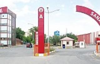 Erzurum 2. OSB yatırıma açılıyor