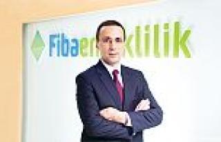 Fibabanka, 115.2 milyon TL vergi öncesi kâr elde...