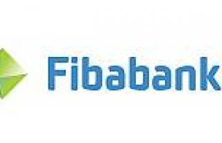 Fibabanka, 2016 yılı ilk çeyrek finansal sonuçlarını...