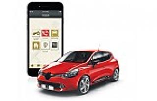 Fleetcorp'tan müşterilerine mobil hizmet avantajı